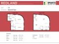 Smarts Quarter Floor Plans_V4