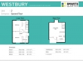Smarts Quarter Floor Plans_V42