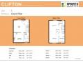 Smarts Quarter Floor Plans_V44