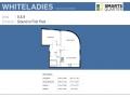 Smarts Quarter Floor Plans_V45
