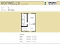 Smarts Quarter Floor Plans_V46
