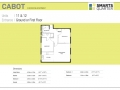 Smarts Quarter Floor Plans_V48
