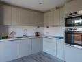 Smarts Quarter Kitchen 1