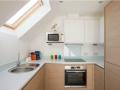 Smarts Quarter Kitchen 2