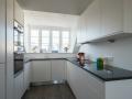 Smarts Quarter Kitchen 4
