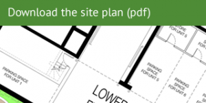 download-the-site-plan