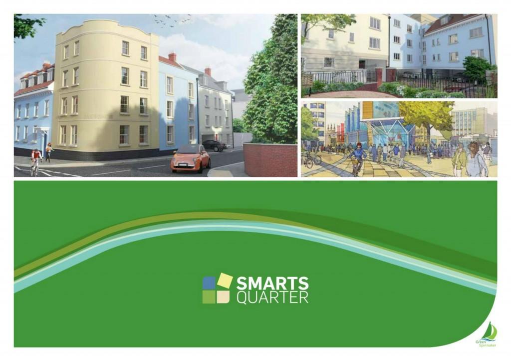 Smarts Quarter Brochure - Final Page 001