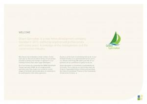 Smarts Quarter Brochure - Final Page 003