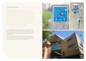 Smarts Quarter Brochure - Final Page 004
