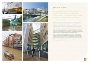 Smarts Quarter Brochure - Final Page 005