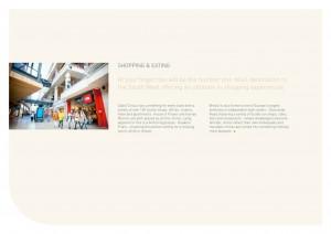 Smarts Quarter Brochure - Final Page 006