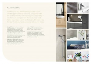 Smarts Quarter Brochure - Final Page 010