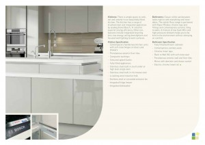 Smarts Quarter Brochure - Final Page 011