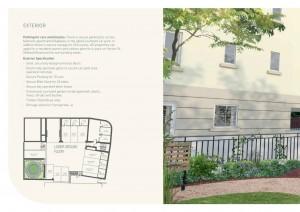 Smarts Quarter Brochure - Final Page 012