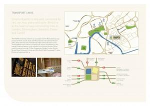 Smarts Quarter Brochure - Final Page 014