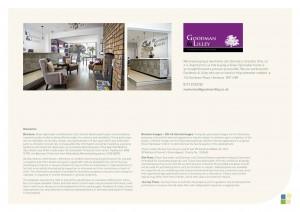 Smarts Quarter Brochure - Final Page 015