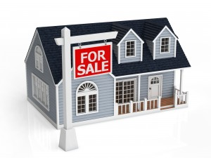 First Time Buyers What you need to Know About Buying a House